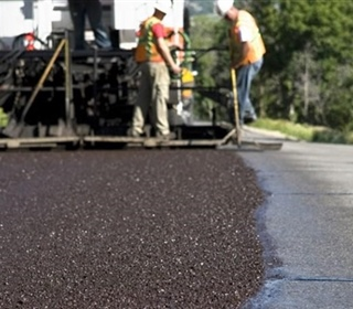 City of Moraga Pavement Improvement